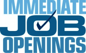 job openingblue