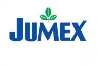 30logo-jumex-300x264