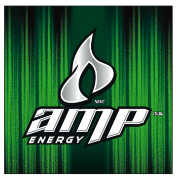 Amp-Energy-Logo