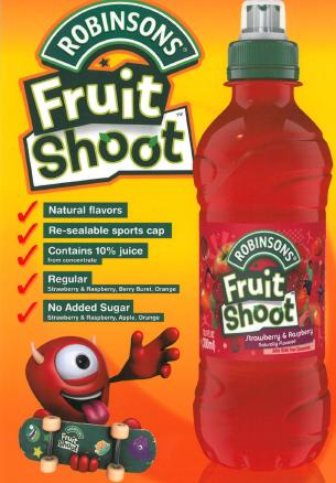Frt Shoot