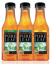 Lipton-Pure-Leaf-Tea