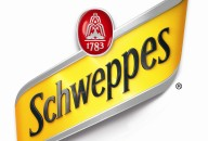 Schweppes_3D_logo