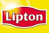 lipton-logo1
